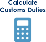 Calculate Customs Duties